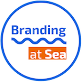 Branding at Sea